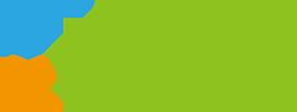 logo_komatoki